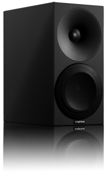 Amphion Helium510 Speakers